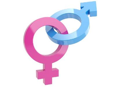 Malattie sessualmente trasmissibili: il ruolo della ricerca molecolare
