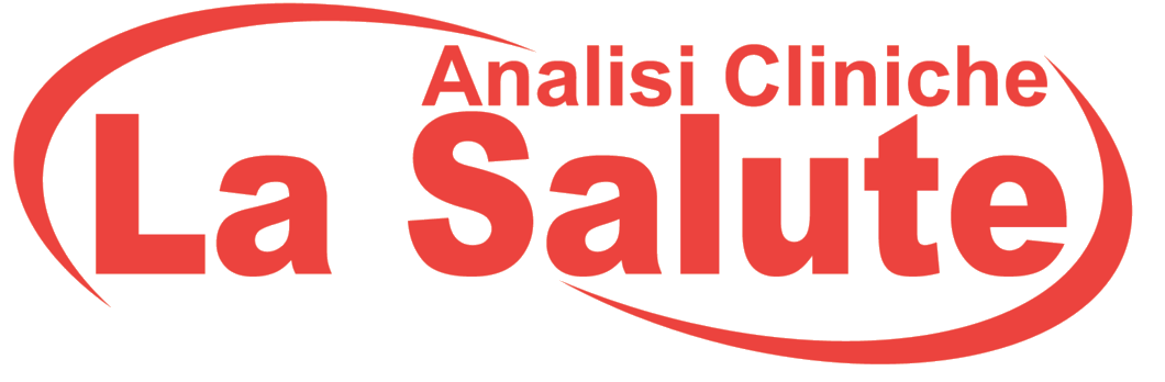 LOGO-LA-SALUTE